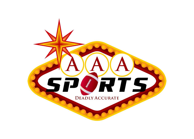 AAA Sports